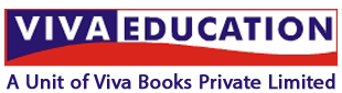 Viva Books